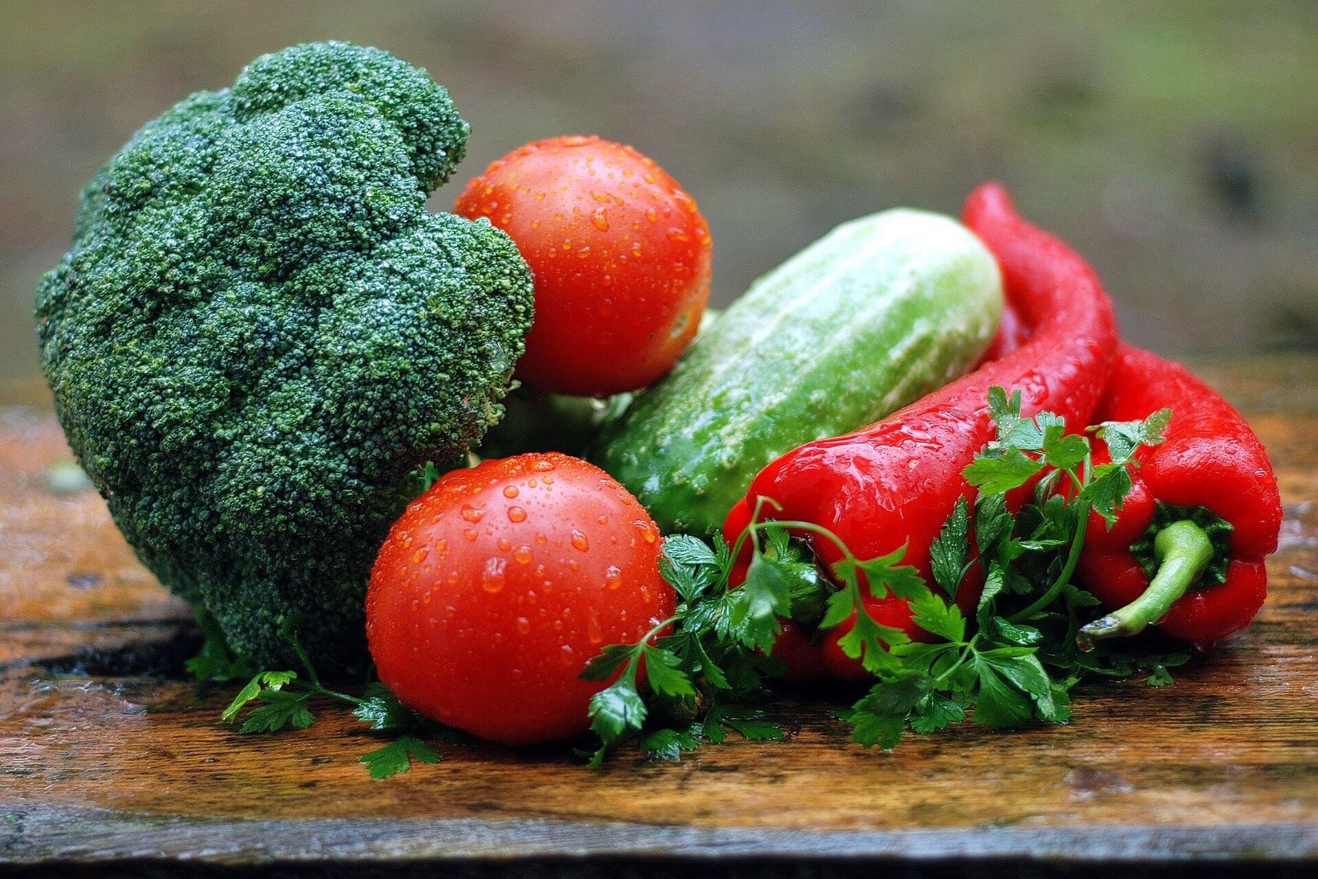 biofood-eco-food