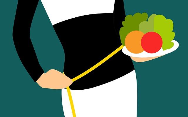 diet-3556873_640
