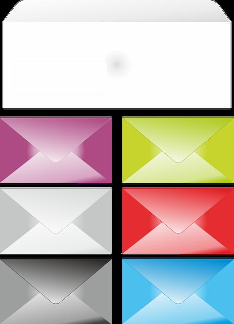 envelope-997009_640