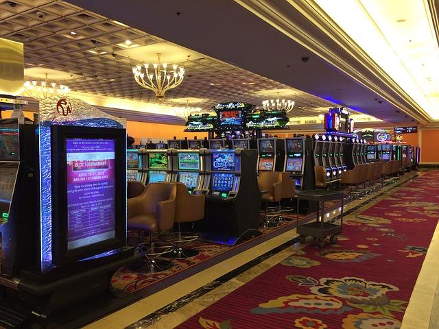 kasíno, gambling, hazard.jpg