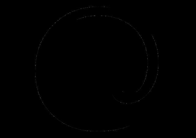 Symbol nákupného košíku.png