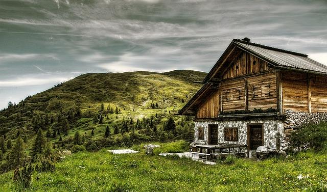 chata v horách.jpg