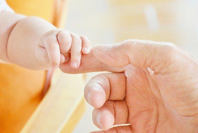detská ručička.jpg