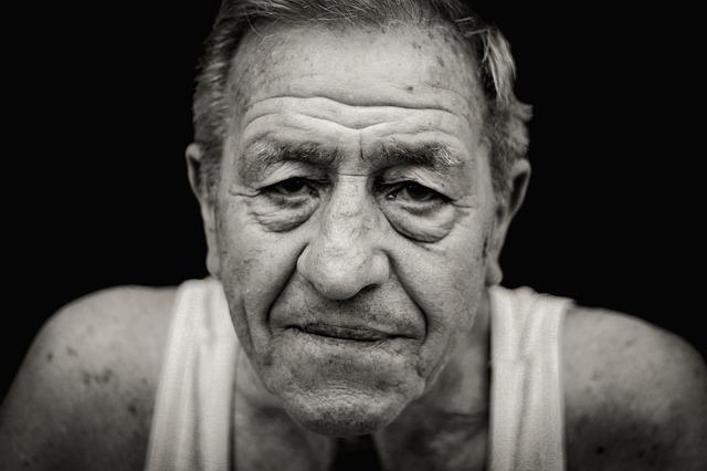 starý dedo.jpg