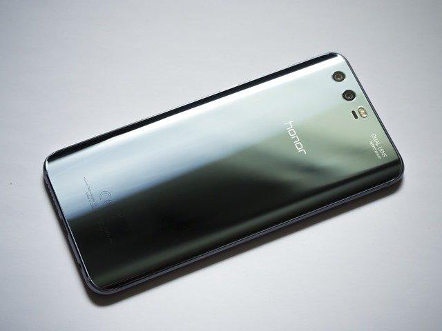 Huawei mobil.jpg