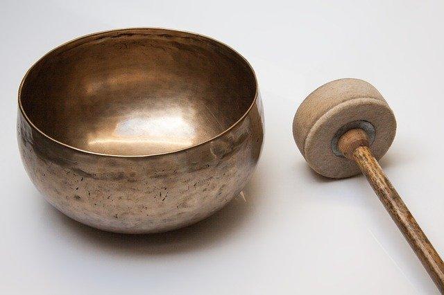 misky tibetské