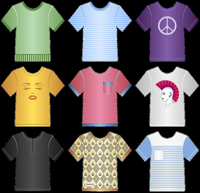 t-shirts-1144189_640